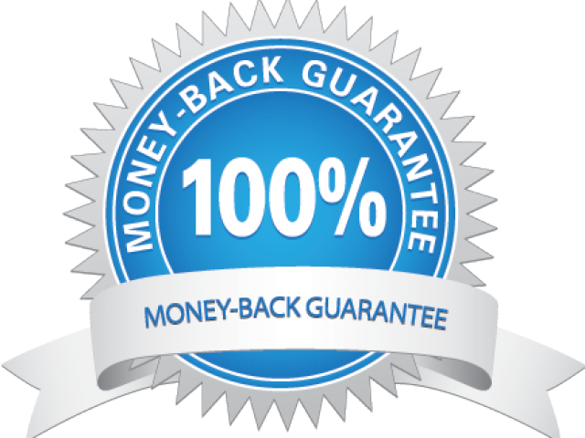 money-back-guarantee-dropshipping-romania-amc-audit-accounting-contabilitate